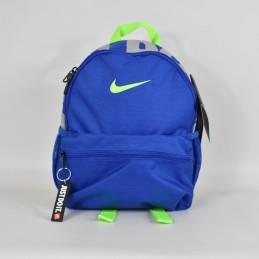 Plecak Nike - BA5559-480