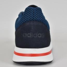 Adidas RUN70S - F34820