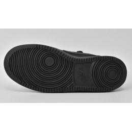 Buty damskie Nike Court Borough Low - 839985 001