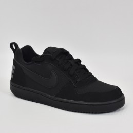 Buty damskie Nike Court Borough Low - 839985 001