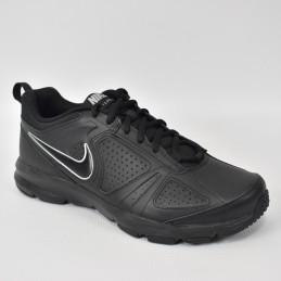 Nike T-Lite XI - 616544 007