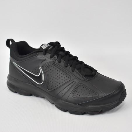pagar La cabra Billy Aplaudir  Nike T-Lite XI - 616544 007