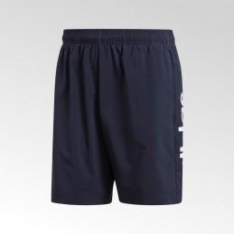 Spodenki Adidas Essentials Linear Chelsea - DU0418