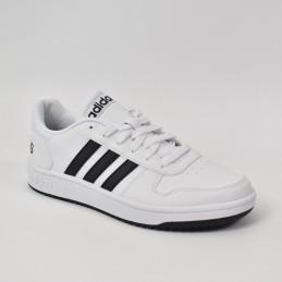Adidas HOOPS 2.0 - F34841