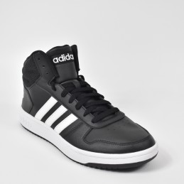 Adidas HOOPS 2.0 Mid - BB7207