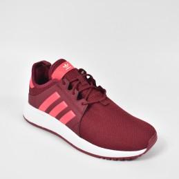 Adidas X_PLR J - CG6827