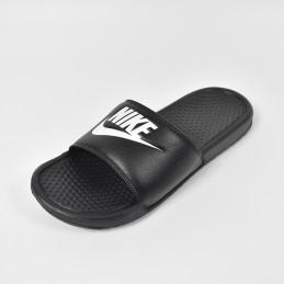Klapki Nike Benassi JDI - 343880 090