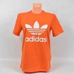 Koszulka Adidas Trefoil Tee - ED7494