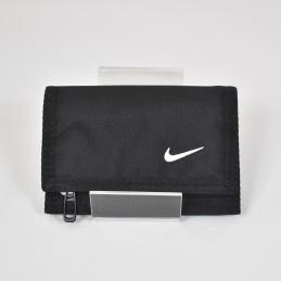 Portfel Nike - NIA08068NS