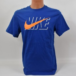 Koszulka Nike Mens Homme - AR5019-438