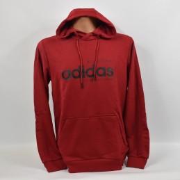 Bluza Adidas M BB HDY - EI4637