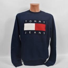 Bluza Tommy Hilfiger Jeans - 8105123990