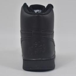 Nike EBERNON Mid - AQ1773 004