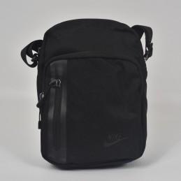 Saszetka Nike Divers - BA5268-010