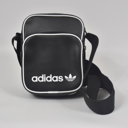 Saszetka Adidas Mini Bag VINT - DH1006