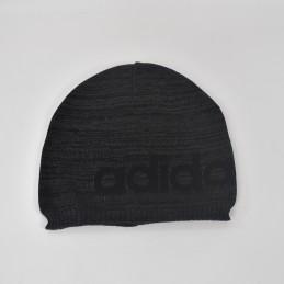 Czapka Adidas Daily Beanie LT - DN8445