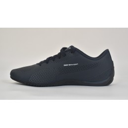 Puma BMW MS Drift CAT 5 Ultra - 30588201