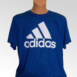Adidas ESS Linear Tee - CZ7510