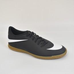 Nike Bravata II IC - 84444-001