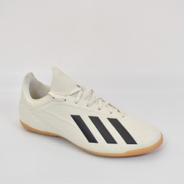 Adidas XTango 18.4 IN - DB2485