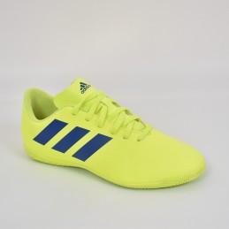 Adidas Nemeziz 18.4 IN J - CM8519