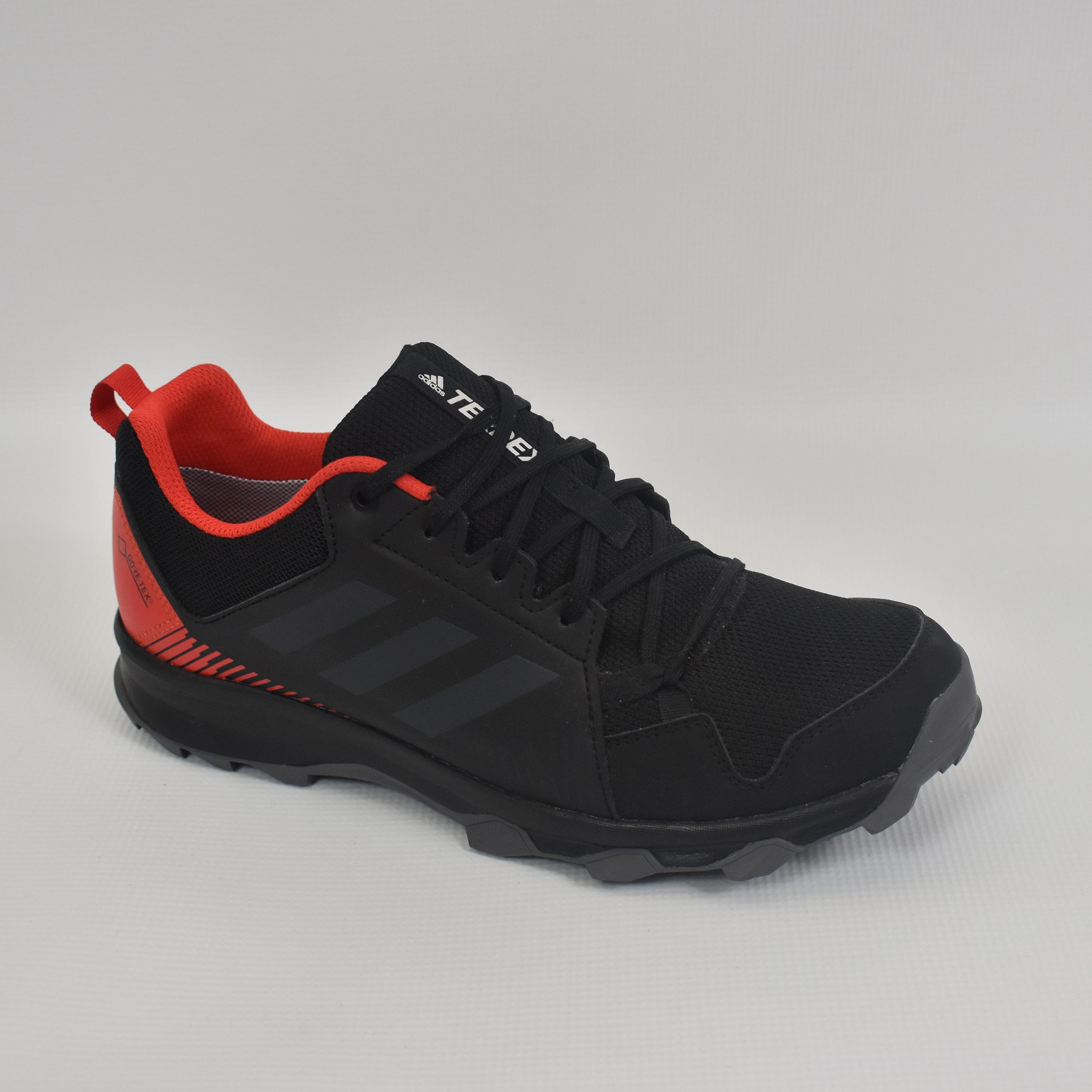 Adidas Terrex...