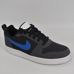 Buty męskie Nike Court Borough Low - 838937 006