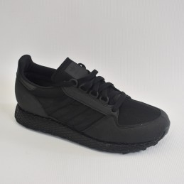 Adidas Forest Grove J - G27822