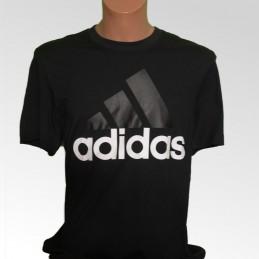 Adidas ESS Linear Tee - S98731