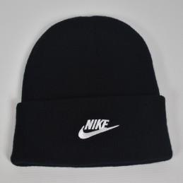 Czapka zimowa Nike NSW Beanie Cuffed Utility - CI3233-010