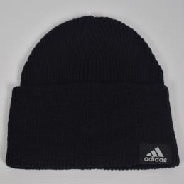 Czapka zimowa Adidas Perf Woolie - CY6026