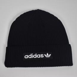 Zimowa czapka Adidas W RIP Beanie - ED4721
