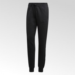 Spodnie damskie Adidas Essentials Linear Pants - DP2399