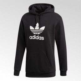 Bluza Adidas Trefoil Hoodie - DT7964