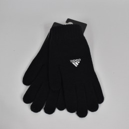 Rękawiczki Adidas Tiro - DS8874