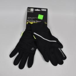 Rękawiczki Karrimor Running glove - 765127-03