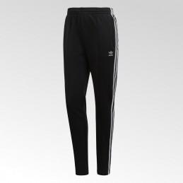 Spodnie dresowe damskie Adidas SST Track RP - CE2400
