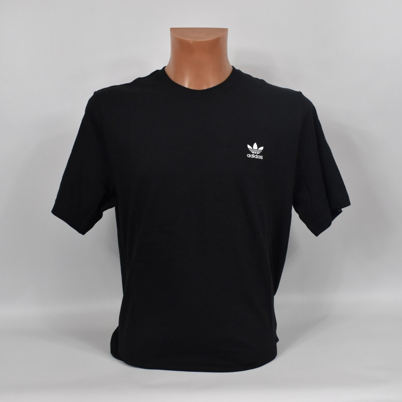 Koszulka Adidas Essential T - DV1577
