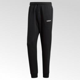 Spodnie dresowe Adidas Essential Plain Slim pant FT - DU0372