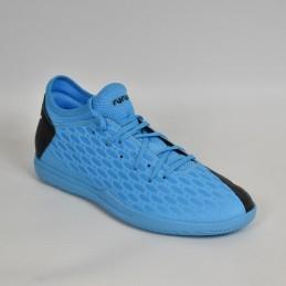 Buty piłkarskie Puma Future 5.4 IT - 105804 01