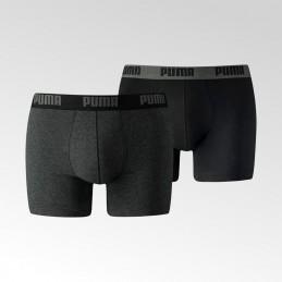 Bokserki Puma Basic - 521015001 691