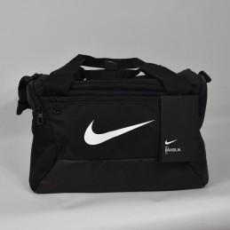 Torba Nike Brasilia XS Dufflel 25L - BA5961-010