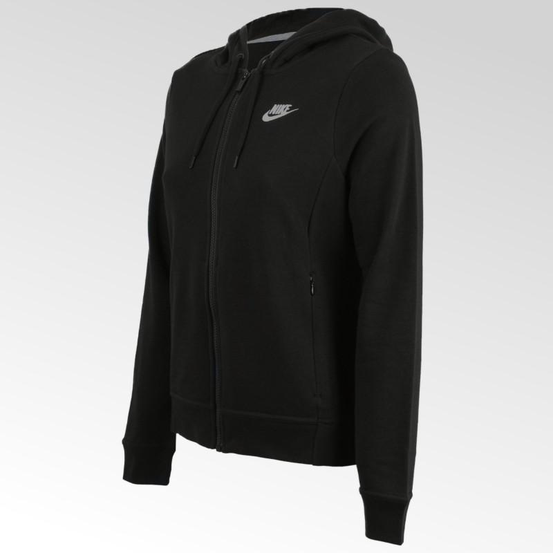 Bluza Nike Women's Femme - 853932 010