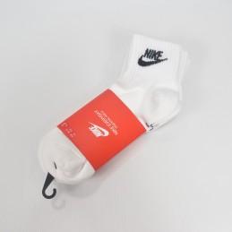 Skarpety Nike Everyday - SK0110-101