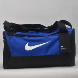 Torba Nike Brasilia 41L - BA5957-480