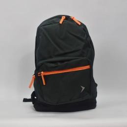 Plecak Outhorn - HOZ18-PCU663S 40S
