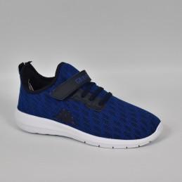 Buty dla dzieci Kappa Gizeh - 260597K 6067