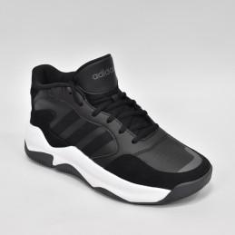 Buty męskie Adidas StreetMighty - EG4345