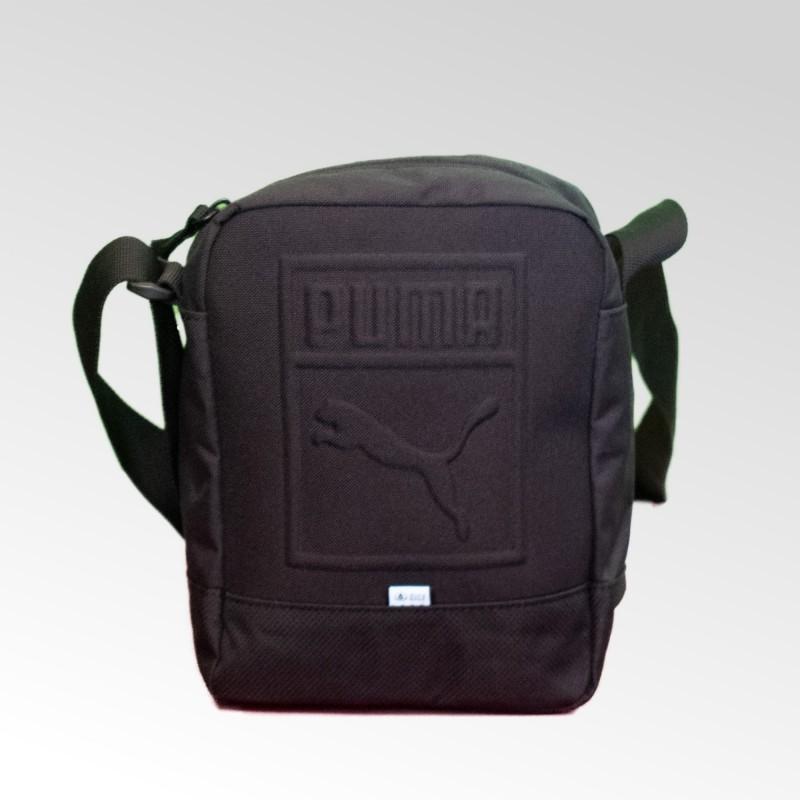 Puma Portable - 075582-01