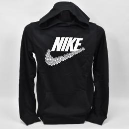 Bluza młodzieżowa Nike Boys Garcons - CJ7866-010